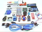 Стартовый набор Arduino UNO-R3