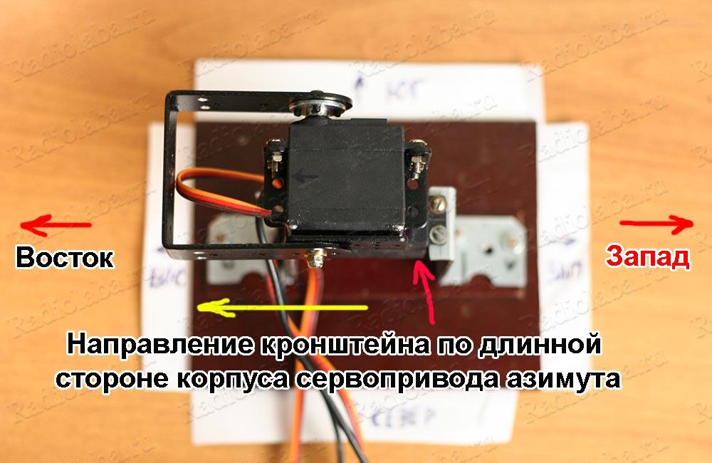 Осваиваем простейший микроконтроллер PIC. Часть 1 Хабр